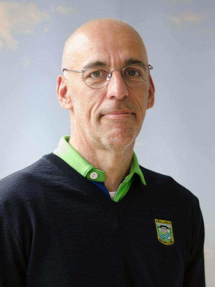 Roland Stålbrand