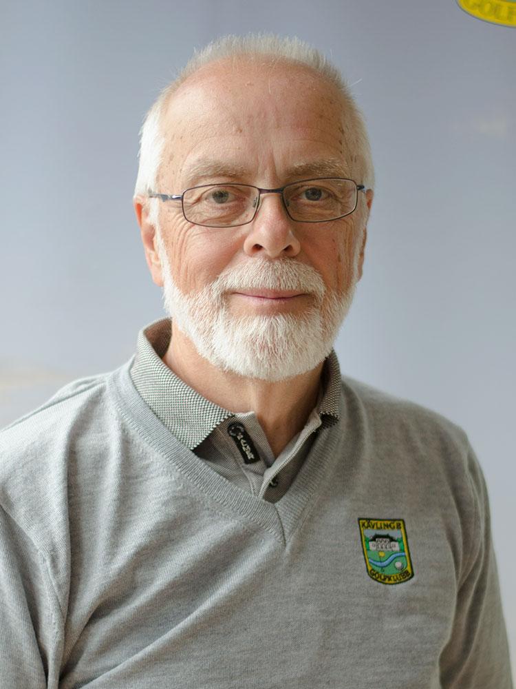 Tord Jansson
