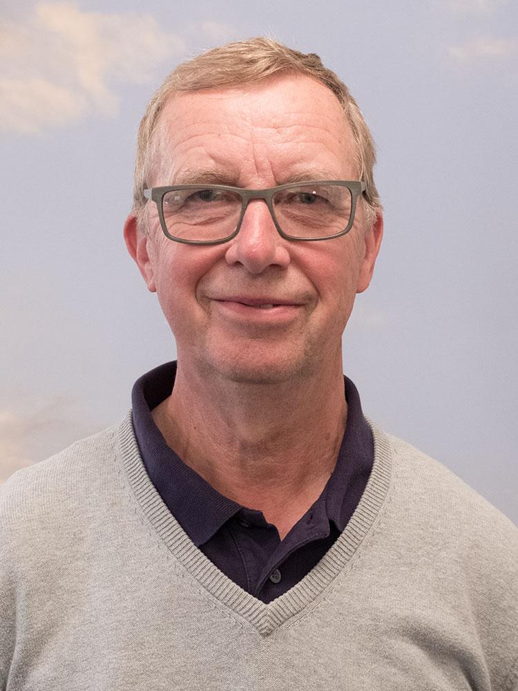 Rolf Törnblom